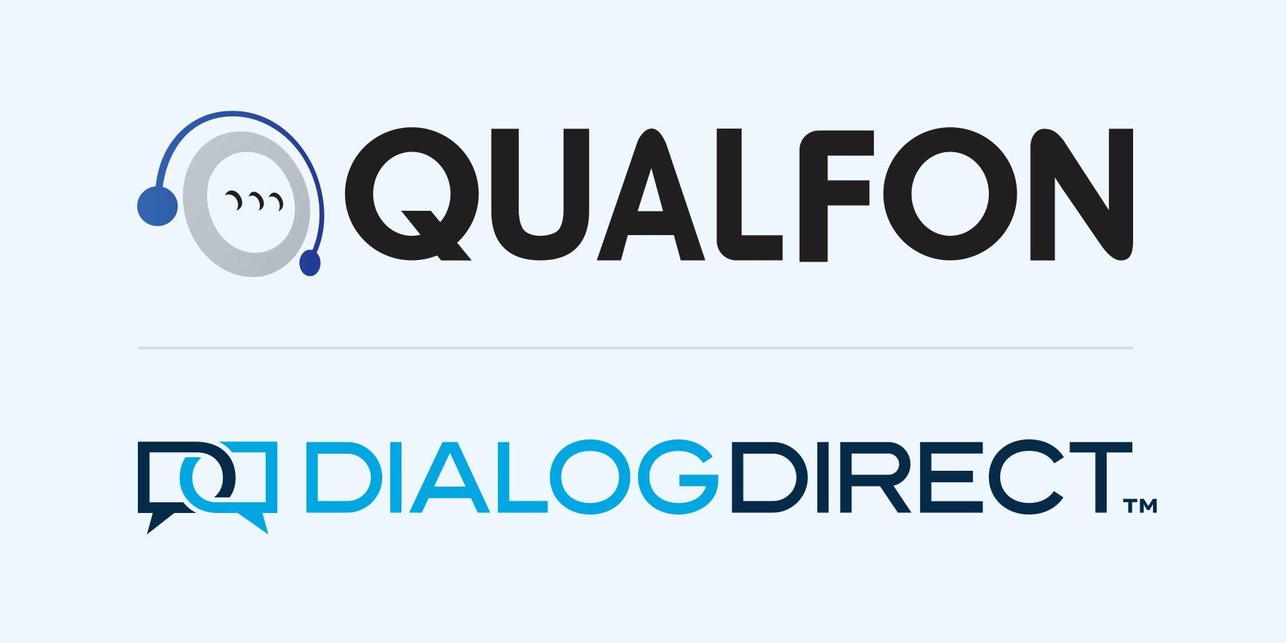 Qualfon Acquires Dialog Direct