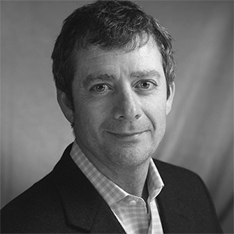 Jim Guillaumin